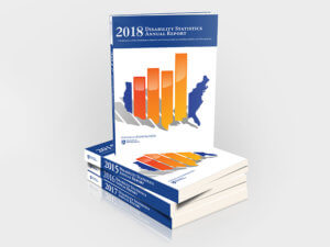 University of New Hampshire Annual Report
