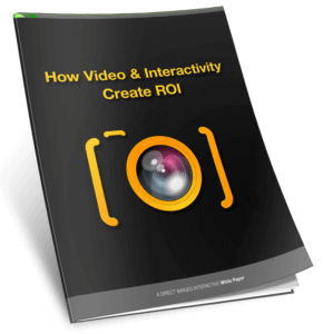 Video ROI White Paper